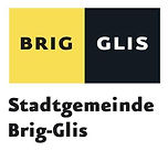 digital marketing_Gemeinde Brig_Glis.jpg