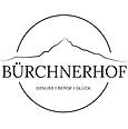 digital marketing bürchnerhof.png