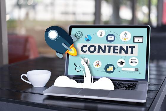 Content Marketing Tourismus digital mark