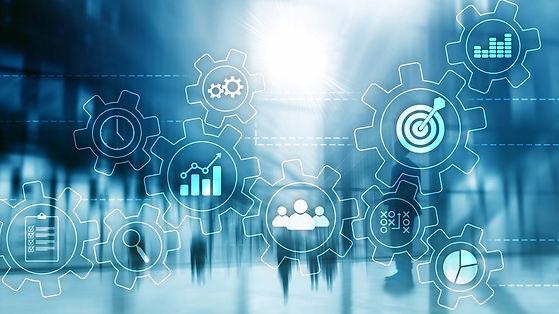digital marketing strategie digital mark