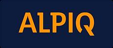 digital marketing alpiq.png