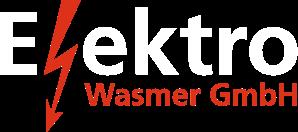 digital marketing elektro wasmer.png