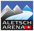 digital marketing aletsch arena.png