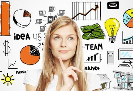 7 Schritte zu einer erfolgreichen Social-Media-Strategie