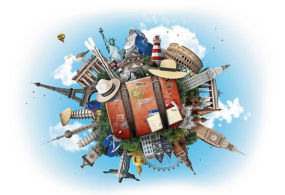 Tourismusmarketing digital marketing gmb