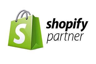 shopify partner digital marketing gmbh d