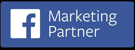 Facebook marketingpartner agentur dreizw