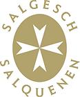digital marketing salgesch.png