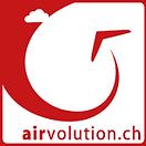 digital marketing airvolution.png