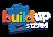 BuildUp_Logo_v17_Final_10_Color_Multi_on