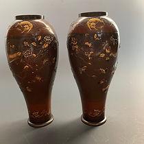 日本銅瓶一對.jpeg