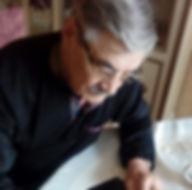 Панкратов Черный автограф сессия.jpg