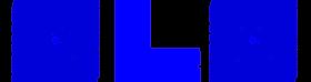 Logo_DDT.png