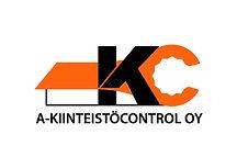 KC_LOGOT_vektori_Sivu_1.jpg