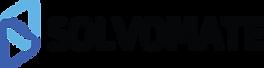 Logo_logotype_mustateksti_2colorlogo_2x.