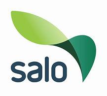 Salo-logo_cmyk_jpg.jpg