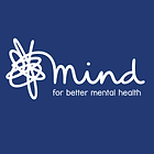 Mind+Logo.png