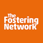 fostering network.png