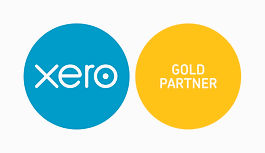 XERO GOLD BADGE.jpg