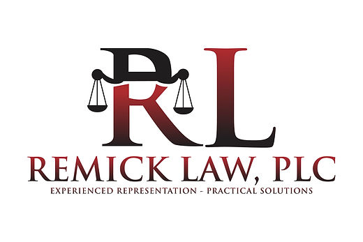 JM-Logo REMICK LAW FF-01.jpg