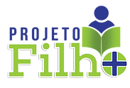 Pag- Site Projeto Flho Mais 03.png