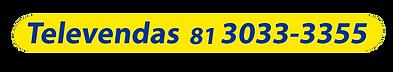 Televendas 01.png