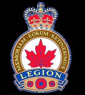 Legion Crest.png