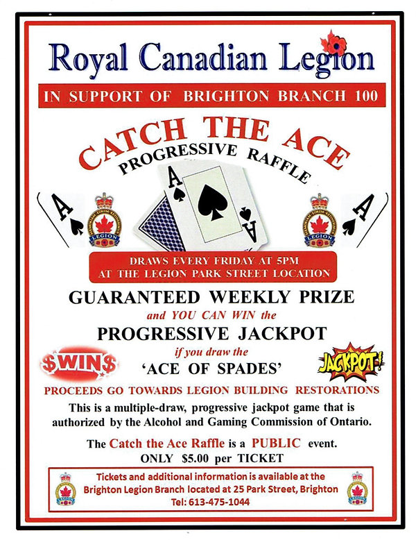 Catch-the-Ace-790x1024.jpg
