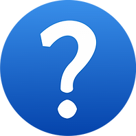 blue-question-mark-icon-1.png