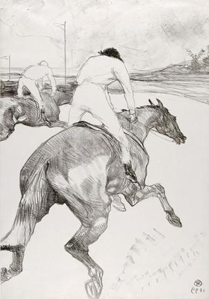 Conrad R. Graeber Fine Art