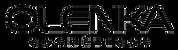 logo_olenka-min.png