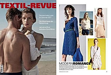 Nathalie Alavoine photographe Saint Tropez, Fashion Photographer