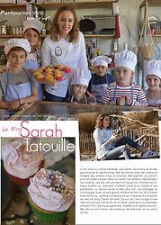 sarah 1.jpg