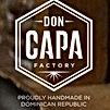 Don Capa