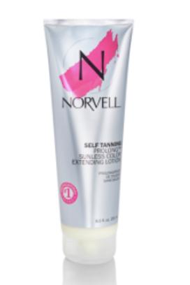 Norvell Prolong