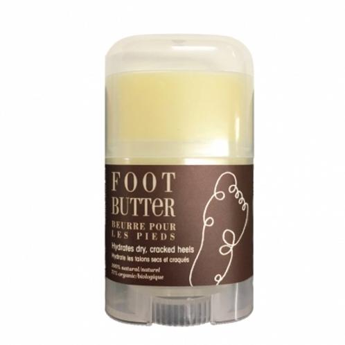 Merben Foot Butter