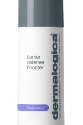 Barrier Defence Booster