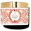 Thumbnail: LALICIOUS Body Butter