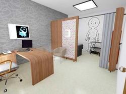 Mirapark Çocuk Hastanesi