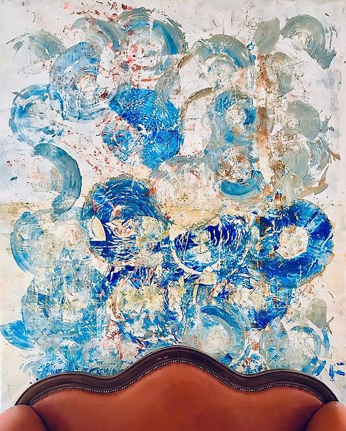 Lutterotti 2020-160 x 240 cm.jpeg