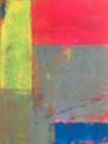 Mittagspause 2 2017-40 x 60 cm.jpg