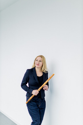 Dorothea-Seel-by-Theresa-Pewal_Favoriten
