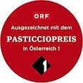 OE1 Pasticciopreis 17_edited_bearbeitet.