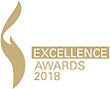 Logo-Award of Excellence.png