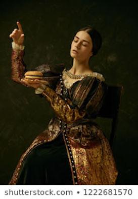 Telemann und Händel-portrait-girl-wearing-princess-countess-260nw-1222681570.jpg.jp2