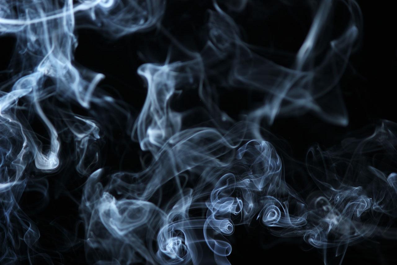 фон-дым-синий.jpg