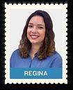 Regina-01.png