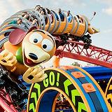 Slinky Dog Dash.jpg