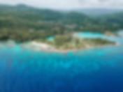 jamaica-goldeneye-3.jpg