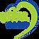 vitalCard-logo.png